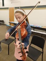 Zeeland Public School Orchestras