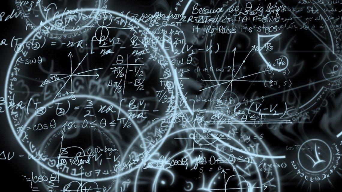 Konkurs Reklama Matematyki Matematyka