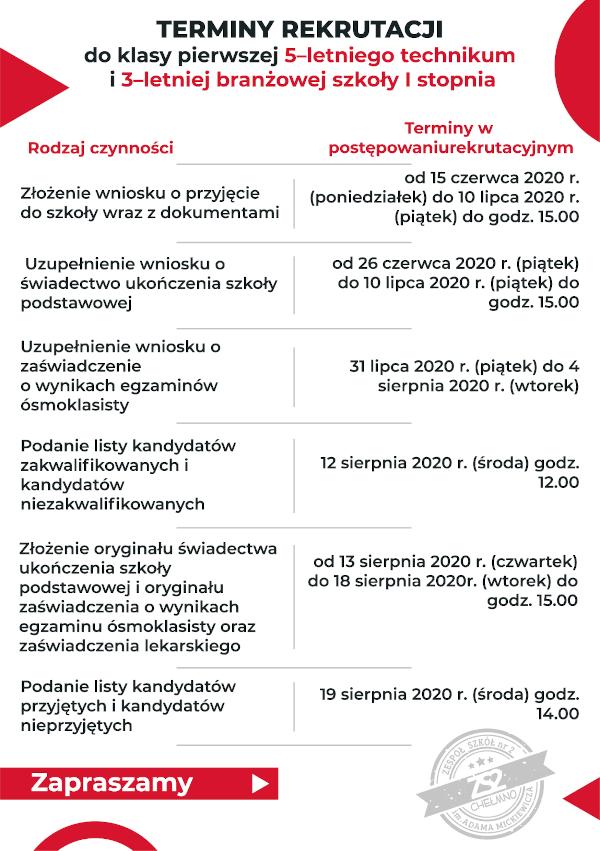 Cenna wygrana Ostrovii - ilctc.org