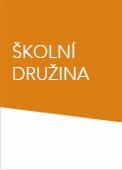 http://new.zsludgerovice.cz/informace/skolni-druzina/4