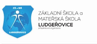 https://sites.google.com/a/zsludgerovice.cz/tridni-web-new/