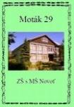 Klikni, ak chceš vidieť časopis Moták číslo 29