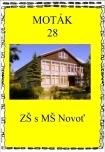 Klikni, ak chceš vidieť časopis Moták číslo 28
