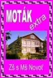 Klikni, ak chceš vidieť časopis Moták číslo 30