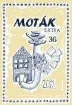 Klikni, ak chceš vidieť časopis Moták číslo 36