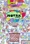 Klikni, ak chceš vidieť časopis Moták číslo 39