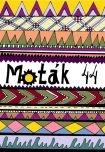 Klikni, ak chceš vidieť časopis Moták číslo 44