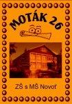 Klikni, ak chceš vidieť časopis Moták číslo 15