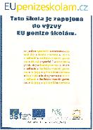 https://sites.google.com/a/zsnyrany.cz/web/uredni-deska/materialy-eu