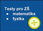 Testy M+F