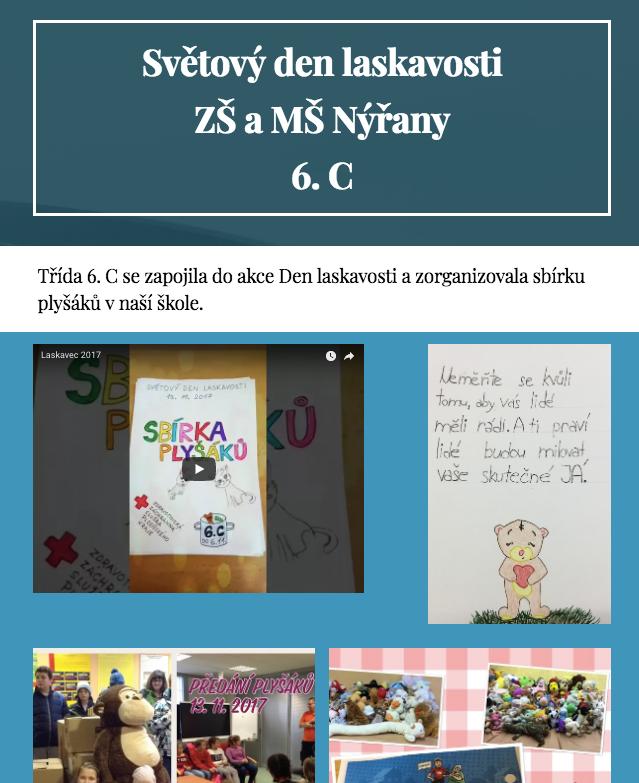https://sites.google.com/zsnyrany.cz/denlaskavosti/