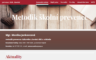 https://sites.google.com/zsnyrany.cz/prevence/