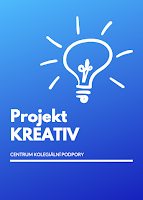 https://sites.google.com/zsnyrany.cz/kreativ/