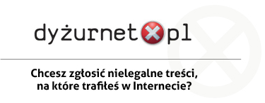 http://www.dyzurnet.pl/