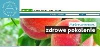 http://zdrowepokolenie.ptd.org.pl/