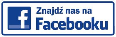 https://www.facebook.com/zszbobowa