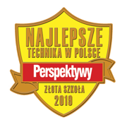 http://technika.perspektywy.pl/2019/tabele