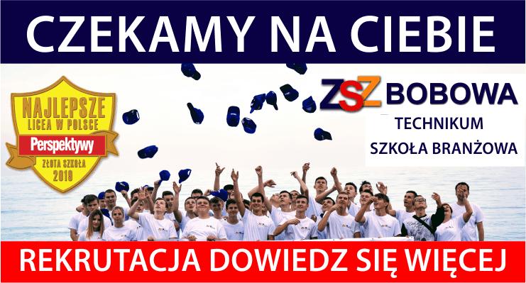rekrutacja.zsz.bobowa.pl