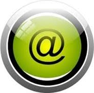 https://www.google.com/contacts/a/zsz.hekko.pl