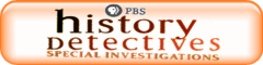 http://www.pbs.org/opb/historydetectives/