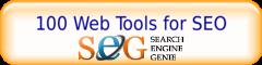 https://www.searchenginegenie.com/seo-tools.htm