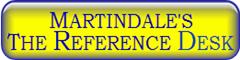 http://www.martindalecenter.com