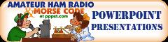 http://themes.pppst.com/hamradio.html