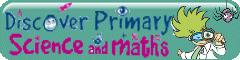 http://www.primaryscience.ie