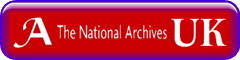 http://www.nationalarchives.gov.uk/