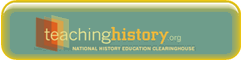http://teachinghistory.org/