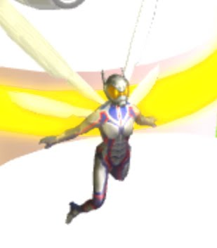 New Leak Roblox Ant Man Sponsored Event Robloxleaks