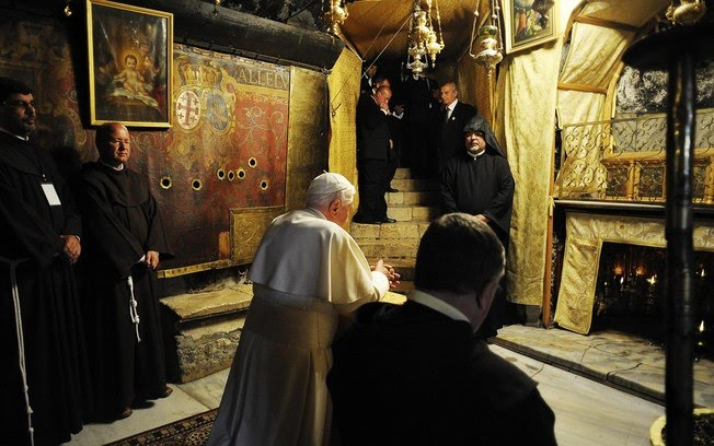 http://www.theguardian.com/world/gallery/2009/may/11/pope-benedict-xvi-israel