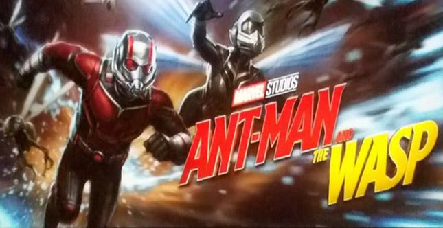 123 Hd Watch Ant Man And The Wasp 2018 Free Full Online Movies