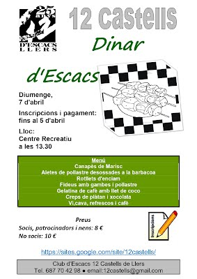 https://sites.google.com/site/12castells/Home/Cartell%20Dinar%20Escacs_page-0001.jpg?attredirects=0