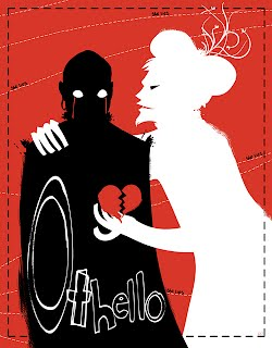 """iago betrayal and loyalty Othello is so wounded by the thought of desdemona's betrayal that he's blinded to everything except his own pain  he pledges his loyalty to iago """"i am ."""