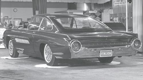 the1963italienthunderbird