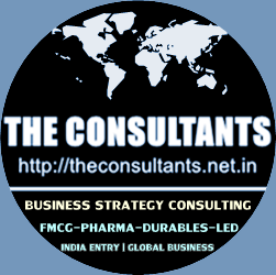 Business & Management Consulting || http://theconsultants.net.in