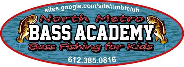 2016 Sponsor - North Metro Bass Academy