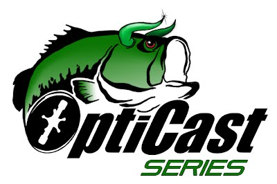 2019 OptiCast Series Results