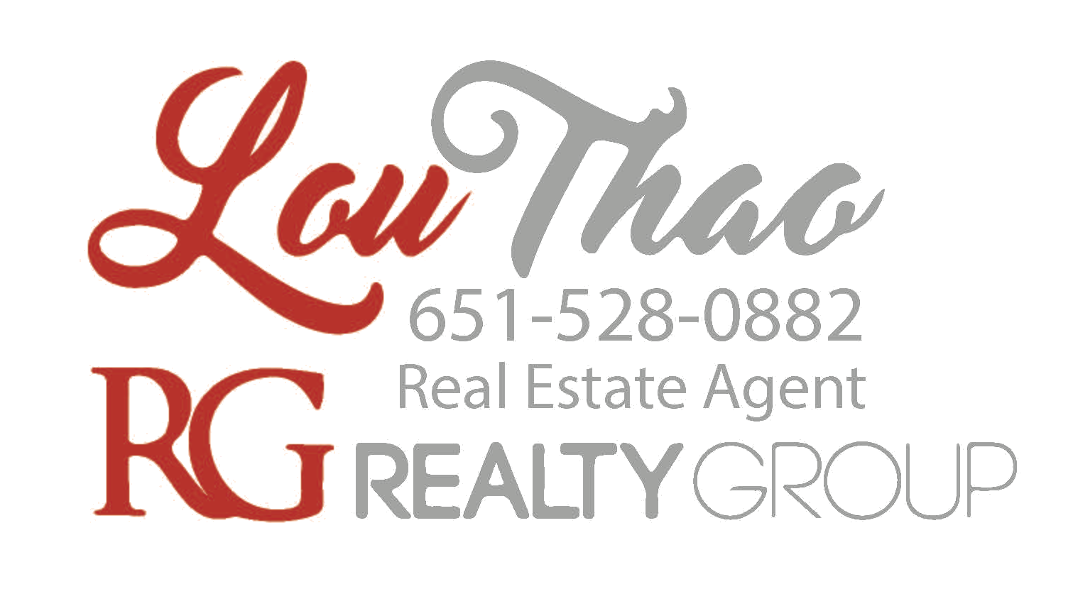https://realtygroupmn.com/coon-rapids-team/lou-thao-licensed-real-estate-agent