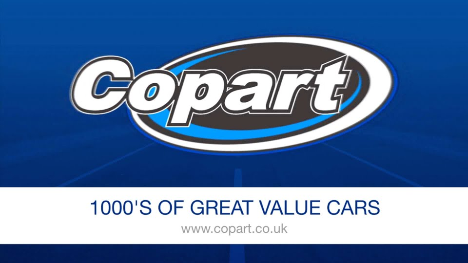Copart Home Page >> 2013 Ford Focus Sel