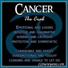 Cancer Horoscopes 2014 Reveal Few Secrets for You, Find