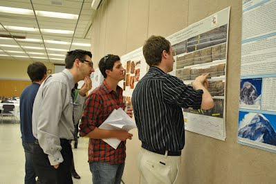 2013 Poster Session
