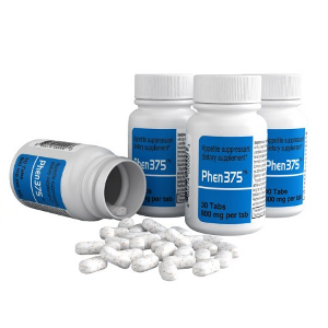 {phen375 phen375 where to buy  phen375 side effects phen375 scam  phen375 official website  phen375 ingredients}