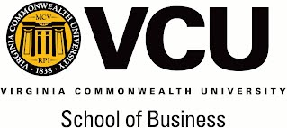 http://business.vcu.edu/