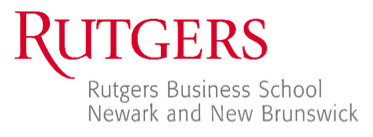 http://www.business.rutgers.edu/msis