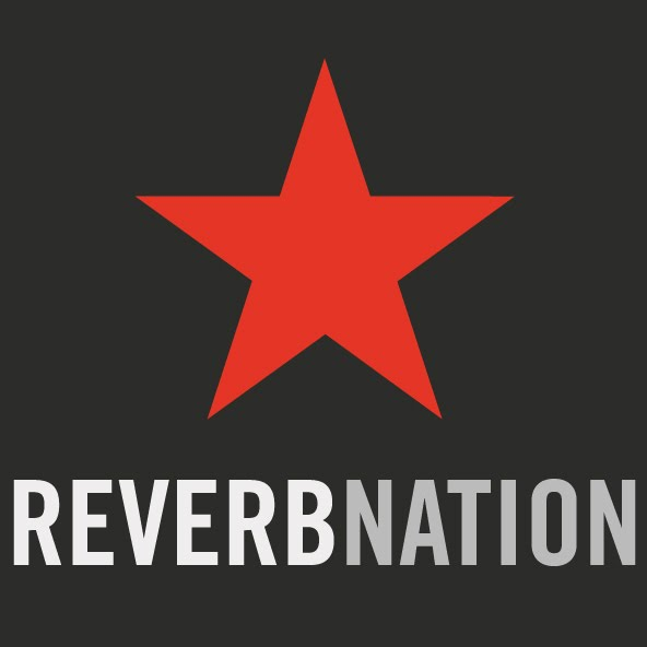 208 Talks of angels Reverbnation account