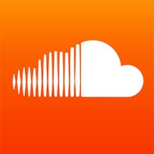 208 Talks of angels SoundCloud page