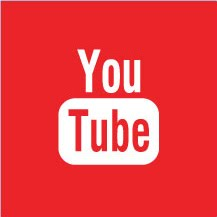 208 Talks of angels Youtube channel