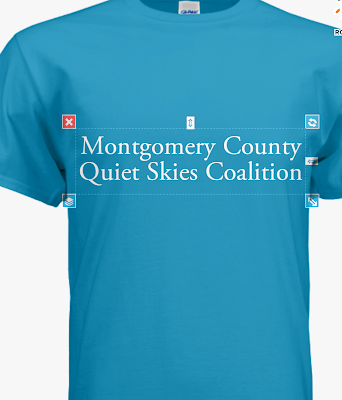https://sites.google.com/site/208xxquietskies/news/timesensitive-orderyourmcqsct-shirtbythisthursdaymarch22/MCQSC_t%20shirt.png?attredirects=0
